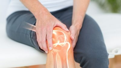 aliments à éviter en cas d'arthrose